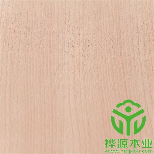红榉木饰面板,美国榉木饰面板供应