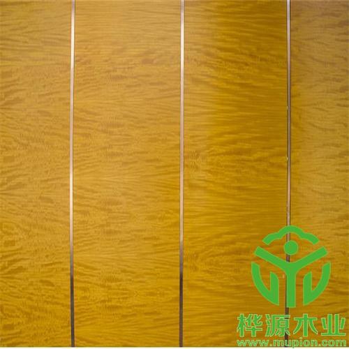 金影饰面板