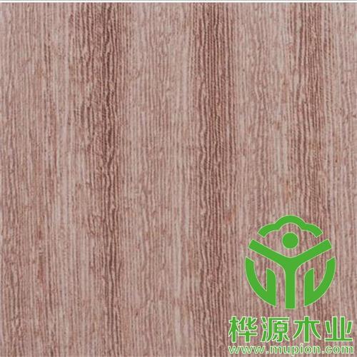 染色铁刀木皮